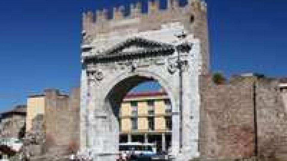 Gnassi e Vitali lancino l'allarme criminalità a Rimini