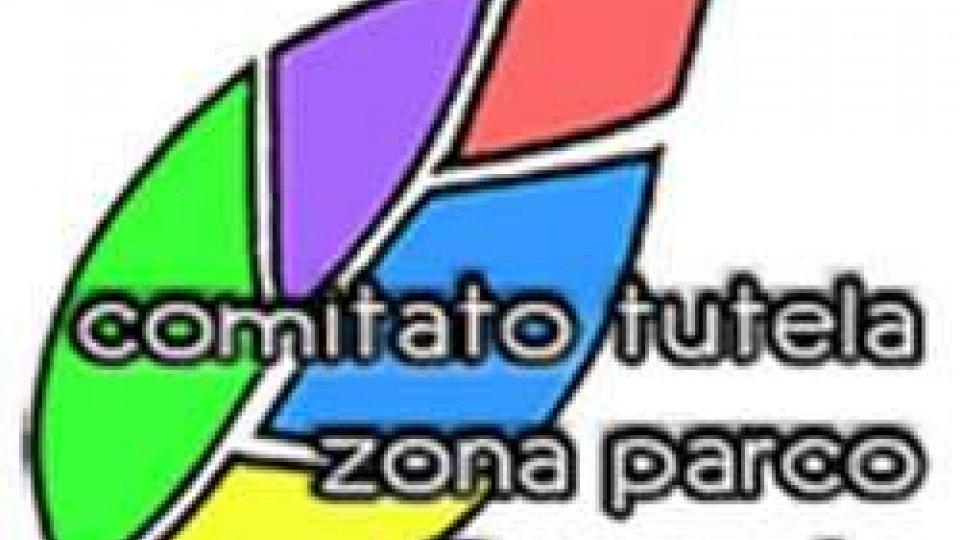 Comitato tutela parco Rovereta: calendario raccolta firme
