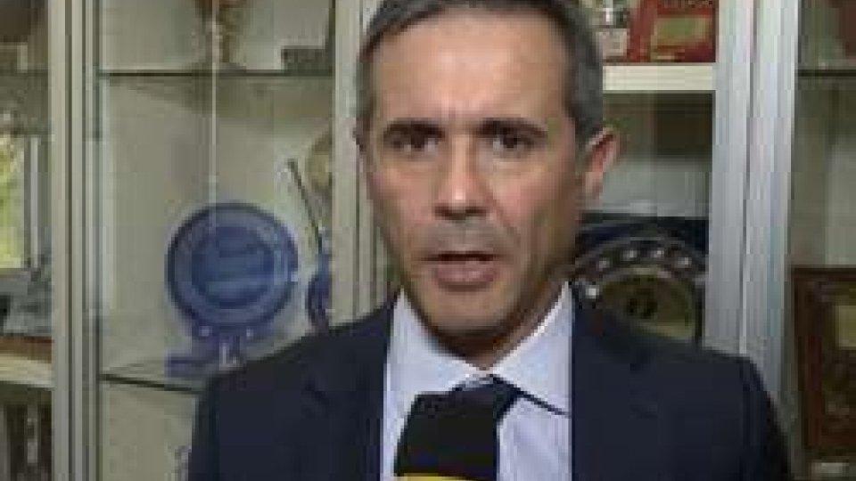 Marcello PresillaFSGC: chiuso il workshop di Sportradar per la lotta al match-fixing