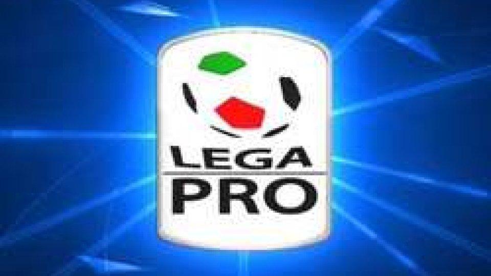 Playoff Serie C, sorteggiato il primo turno nazionale: Berardi sfida la Reggiana