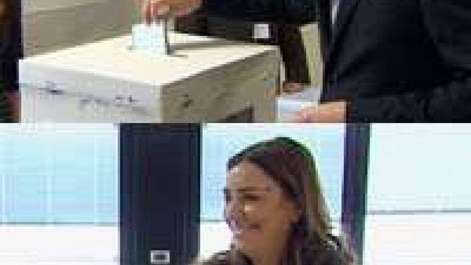 Elezioni a San Marino: seggi aperti fino alle 20