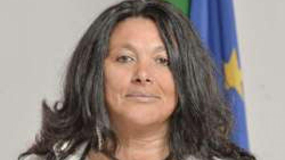 La consigliera comunale Diana Trombetta eletta vicepresidente della Commissione Pari Opportunità del Comune di Rimini
