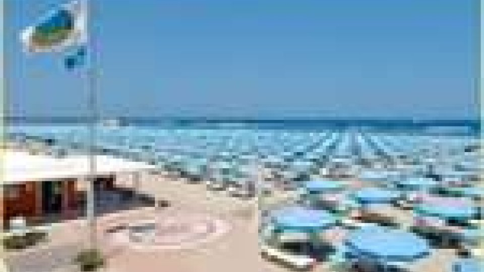 Bellaria: annegato un cittadino bulgaro di 50 anni