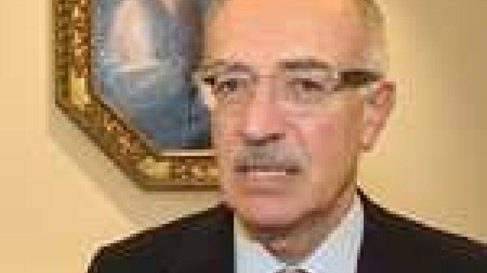 San Marino - Futuro Carisp, la Fondazione ha incontrato le opposizioni
