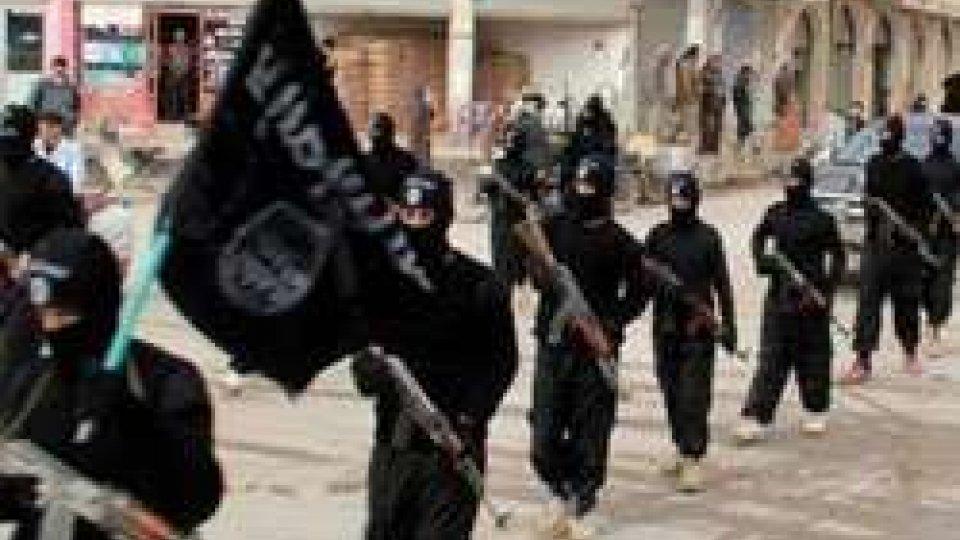 Isis: scoperta Fatwa dedita al traffico di organi