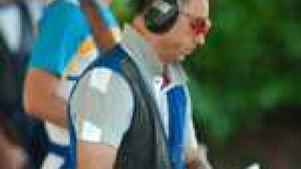 GP San Marino: si dimettono i vertici della Sagis