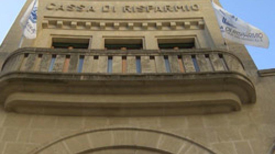 """Commissioni ai clienti Carisp per la """"adeguata verifica"""": la polemica si allarga"""