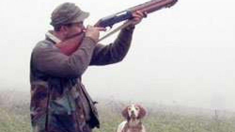 Cagli: cacciatore colto da malore. Ricoverato in prognosi riservata ad Ancona
