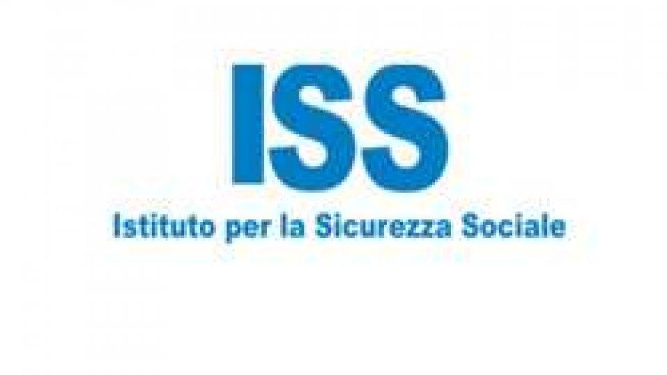 ISS: Direttore Sanitario