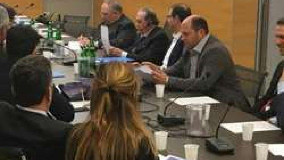 Cassa Edile: firmato accordo sulla trasparenza
