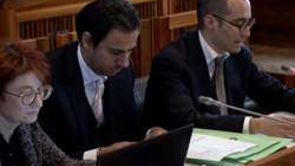 Commissione Affari EsteriCommissione esteri: Ue e revoca residenza a ex Dg Savorelli