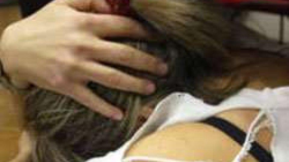 Tedesca stuprata a Rimini il 19 agosto: c'è un testimone