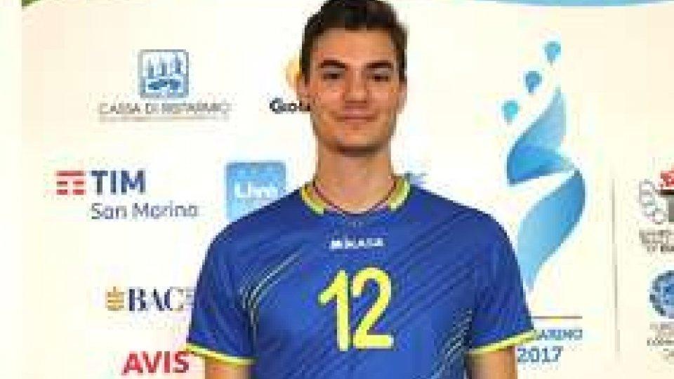 FSPAV: Serie C/ La Banca di San Marino ospita il Pontevecchio. Titan Services a Bellaria