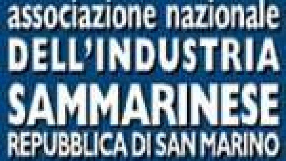 Associazione degli Industriali