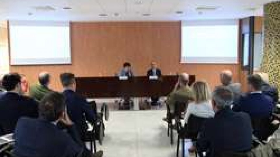 Ordine commercialisti Rimini: Convegno sulla nuova normativa antiriciclaggio