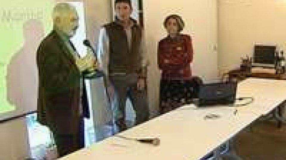 San Marino: concluso il primo corso per operatori del turismo