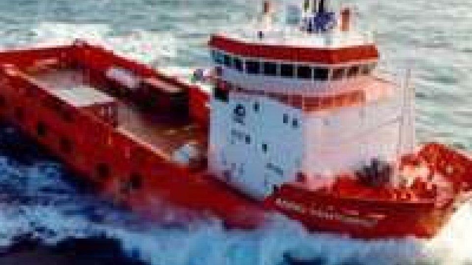 Italiani rapiti in Nigeria, anche altri 2 marinai sono campani