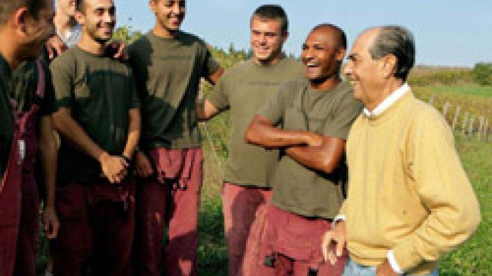 Un anno senza Gian Marco. La Comunità San Patrignano lo ricorda con una messa