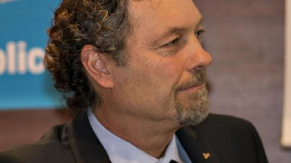 Antonio Bacciocchi eletto nuovo Segretario FUPI-CSdL