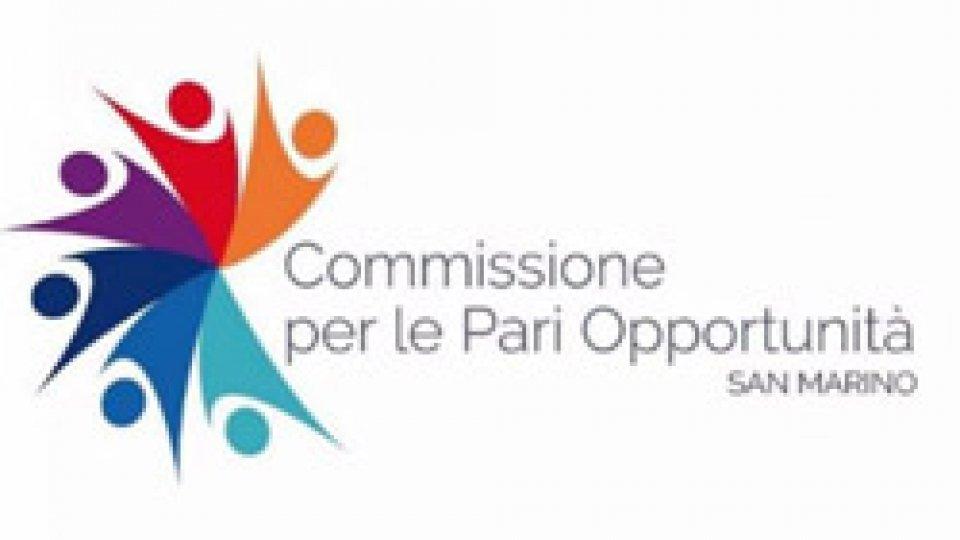 La Commissione Pari Opportunità supporta ancora il Summer Pride di Rimini
