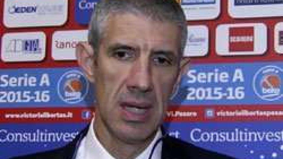 Ario CostaColpo Daye: i retroscena svelati da Vitolo, Amadori e Costa