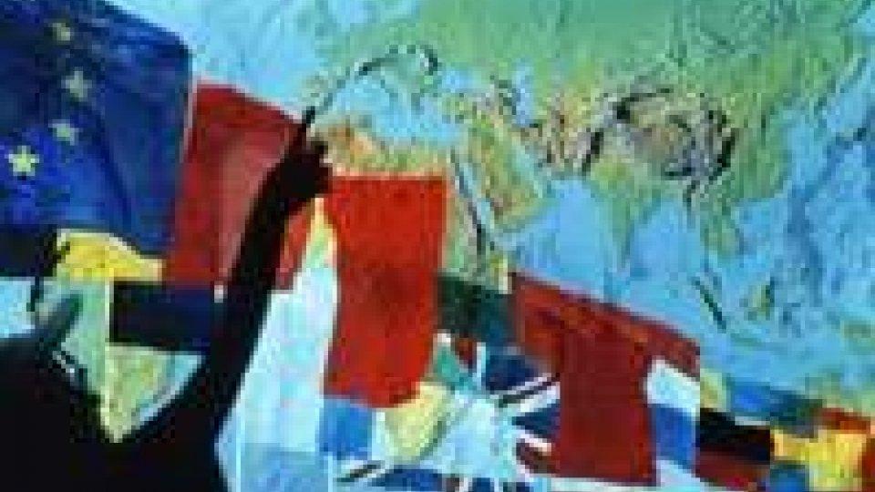 Europa. A rischio il programma Erasmus