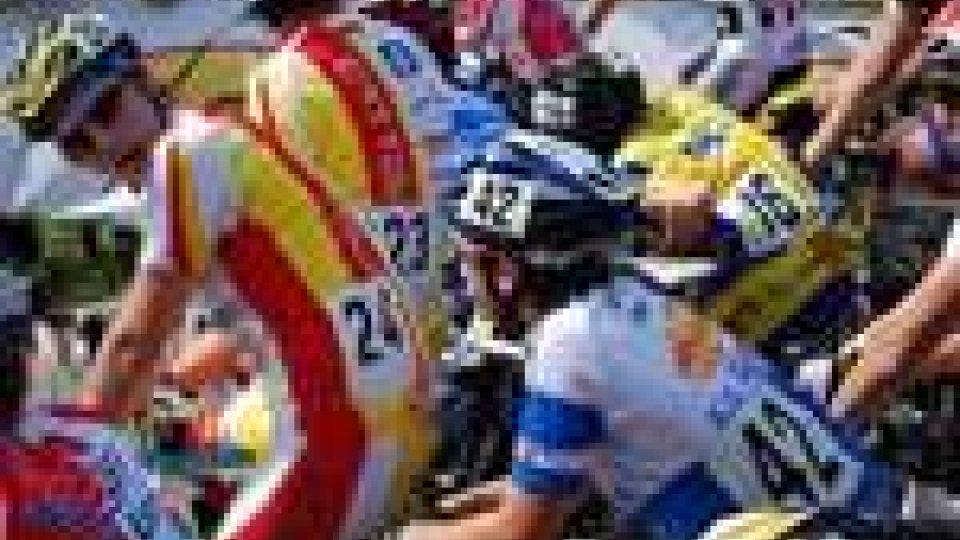 Ciclismo, oltre 200 gli atleti partecipanti alla terza edizione del Trofeo CIS