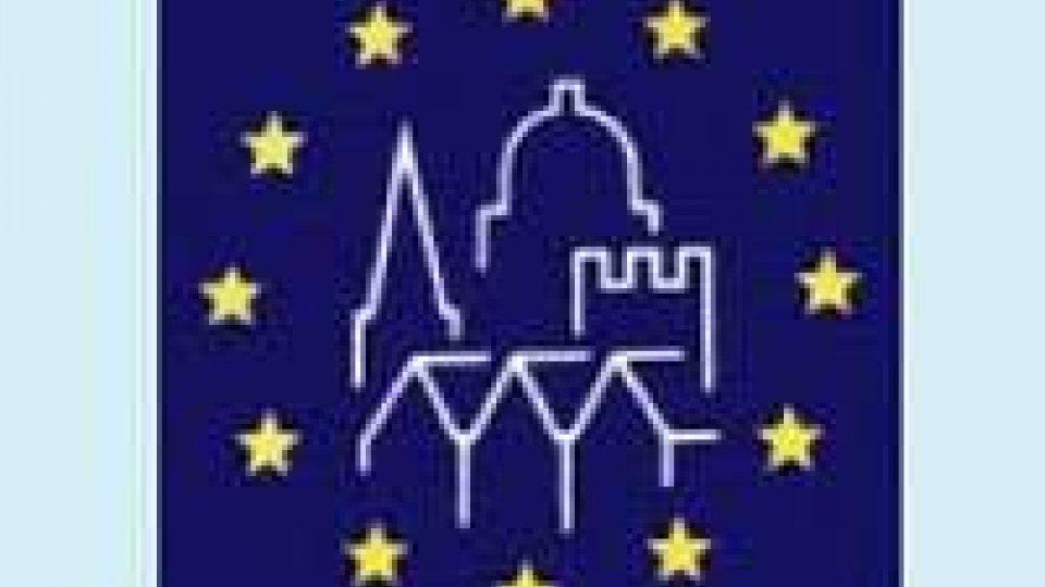 """San Marino aderisce alle """"Giornate Europee del Patrimonio"""""""