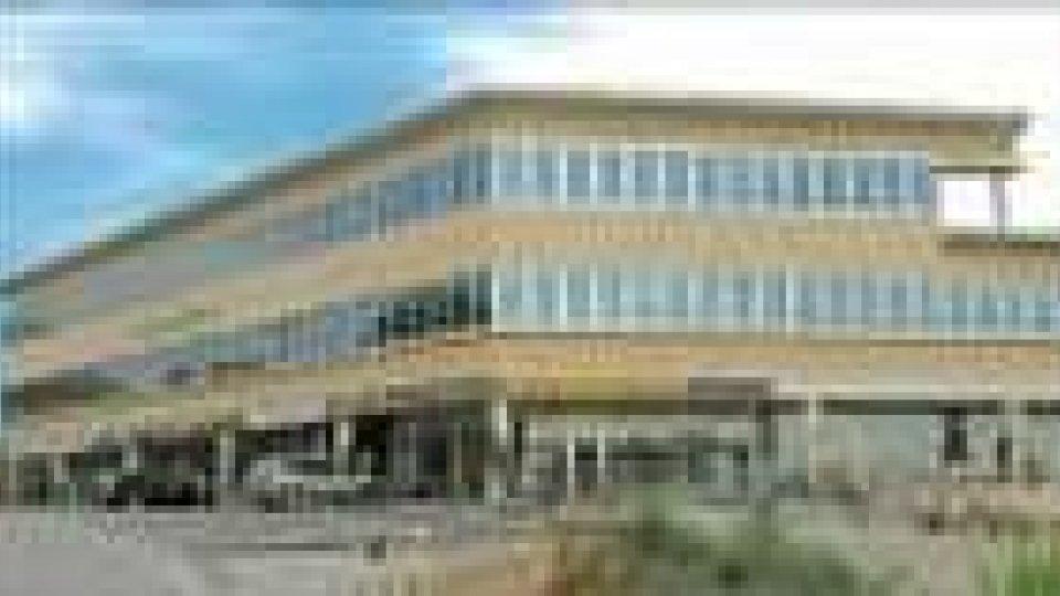 Riforma pensionistica: seconda assemblea CSU
