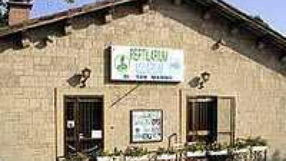 Andreoli interviene sulla situazione del Reptilarium