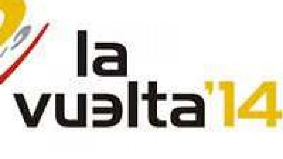 Scatta la Vuelta. Assente Nibali, favoriti Froome, Quintana e gli spagnoli.