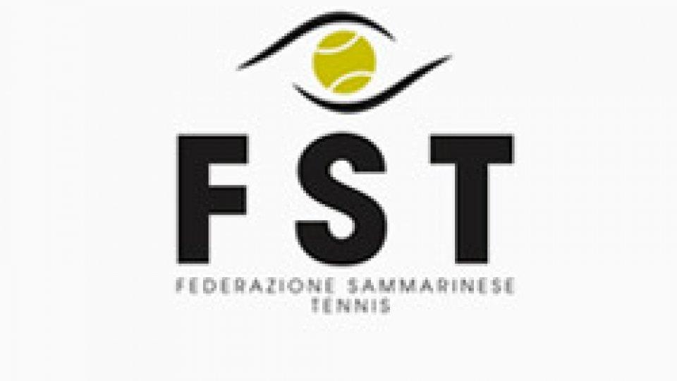 FST - Scuola Federale: Dennis Spircu trionfa nel Master Kinder