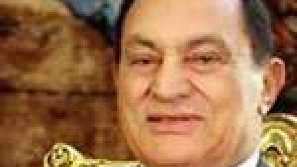 Egitto: si lavora alla creazione di organismi rappresentativi