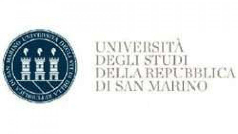 UNDICI MEDICI CONSEGUONO IL MASTER IN MEDICINA GERIATRICA ALL'UNIVERSITA' DI SAN MARINO