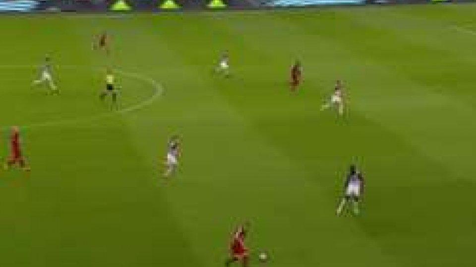 MLS, Giovinco e Villa spingono Toronto e NY City. Chicago non si ferma più