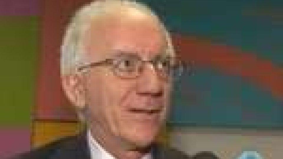 -San Marino- Fanno discutere le affermazioni di Tito Masi sul sistema bancario sammarinese