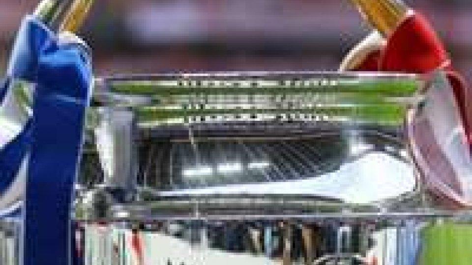 Incubo Barcellona per il Milan