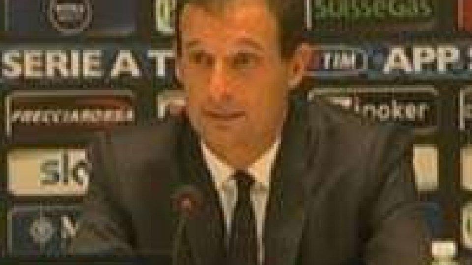 Milan: basta Birsa, Udinese k.oMilan: basta Birsa, Udinese k.o