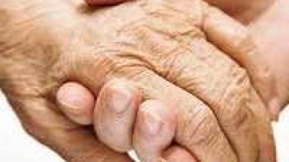 Parkinson: domani alle 18 l'incontro psicoeducativo con Maria Simona Rampulla