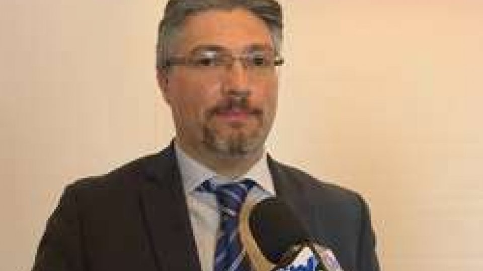 Intervista a Massimo GhiottiEvento della Camera di Commercio: innovare la formazione per creare innovazione -  Intervista a Massimo Ghiotti