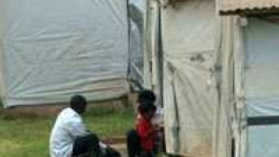 Epidemia di Ebola in Uganda: allerta in Kenya