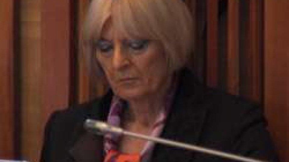 Valeria Pierfelici