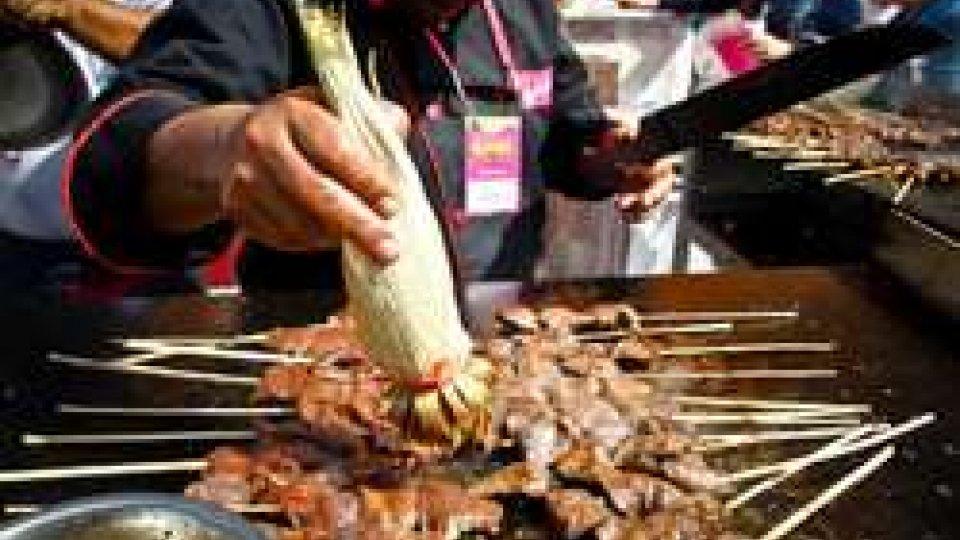 Lo street food va alla grande, nate 1.000 imprese in 5 anni