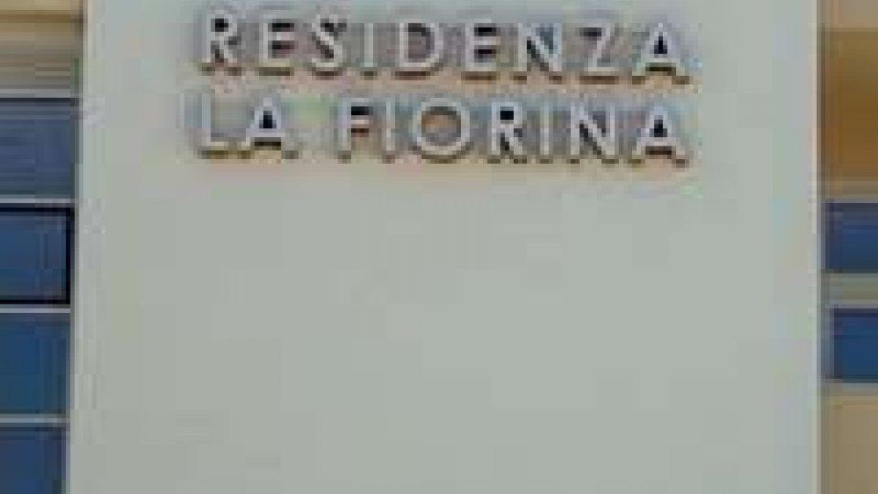 Casale La Fiorina: interviene la federpensionati Cdls