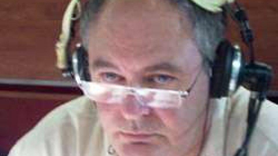 """Massimo RoccaMassimo Rocca: """"Vittoria di Corbyn dovuta a programma di sinistra"""""""
