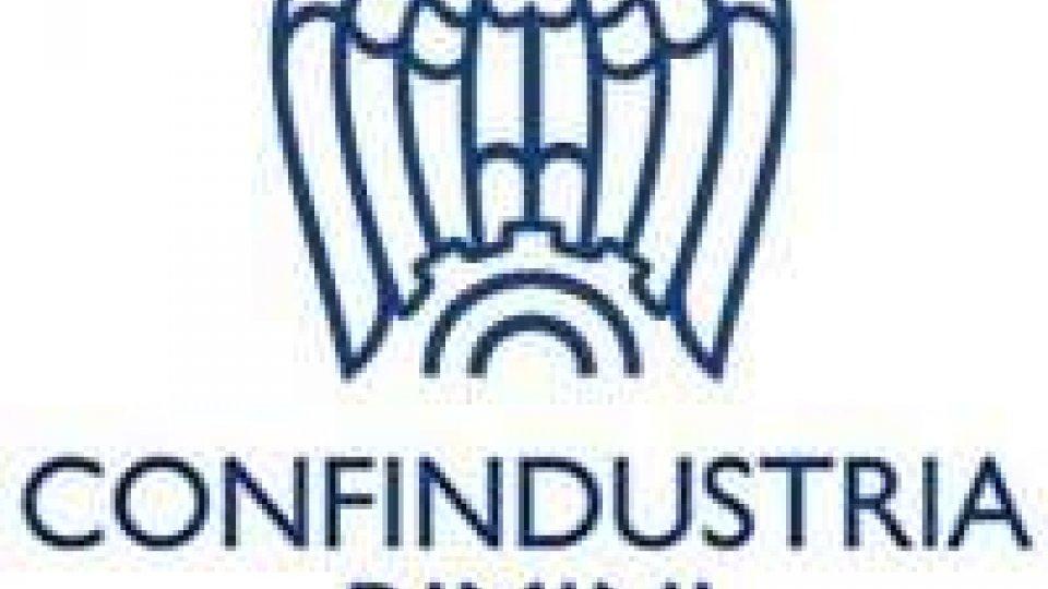 Confindustria Rimini: nuovi stanziamenti per il lavoro