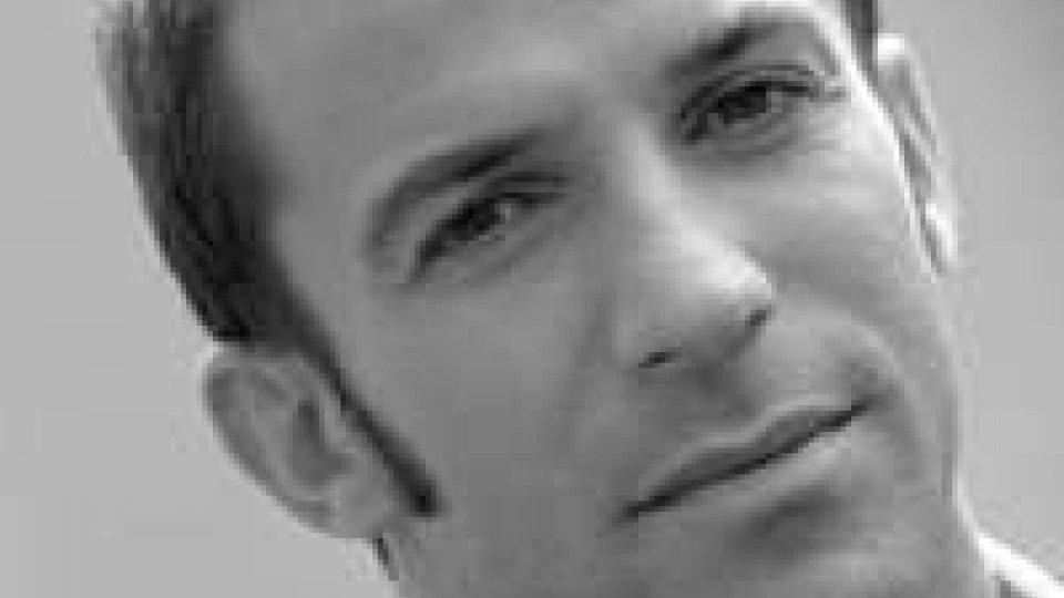 """Del Piero: """"Borgonovo, innamorato del calcio e della vita"""""""