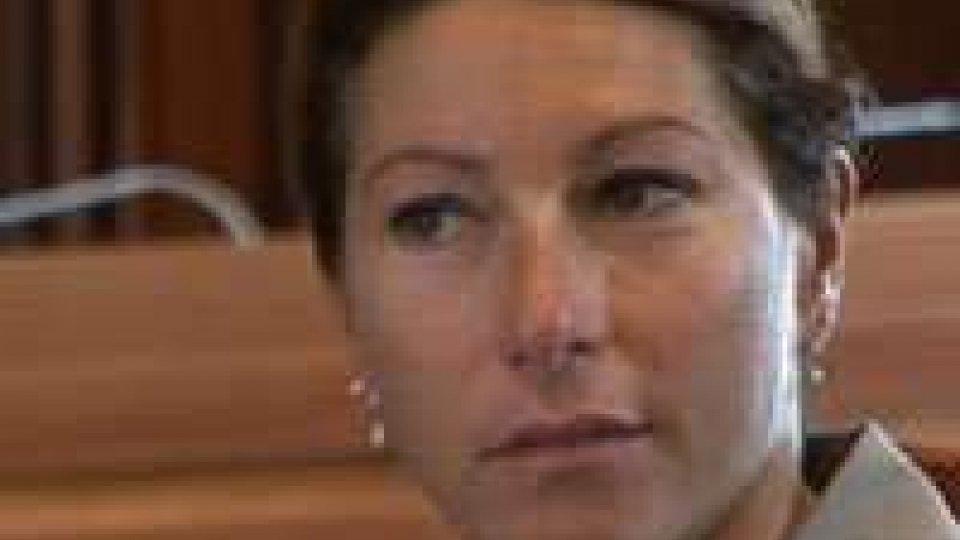 Dimissioni in casa socialista. Lasciano Silvia Cecchetti e il padre Alberto