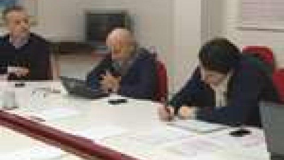 Psd: la relazione della direzione antimafia al centro di segreteria e gruppo consiliare