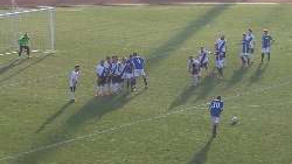 Serie D: Derby atteso al Morgagni dove si presenta un San Marino al completoSerie D: Derby atteso al Morgagni dove si presenta un San Marino al completo